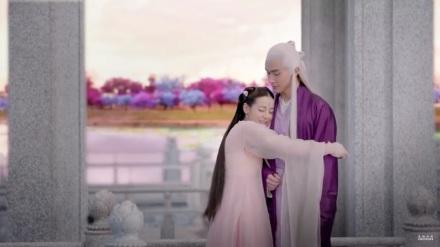 3L3W_Fengjiu und Dijun