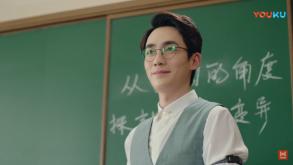 Guardian_Professor Shen Wei