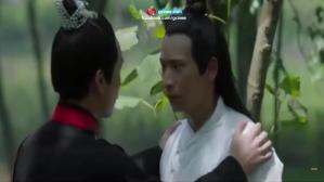 Rebirth_Prince Yu and Long Yang