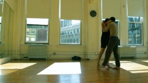Last Dance_03