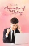 Yan Su Su_Lovely Writing System_2_Apprentice of Dating