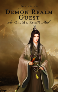 Yan Su Su_Oh My Fate_06_Demon Realm Guest