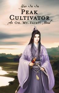 Yan Su Su_Oh My Fate_07_Peak Cultivator