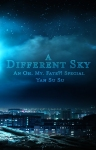 Yan Su Su_A Different Sky_An Oh My Fate Special