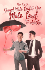 Second Male Lead_preview
